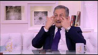 الحكيم في بيتك   د. أشرف رجب يوضح أنواع التهابات الجيوب الأنفية و الصداع المميز