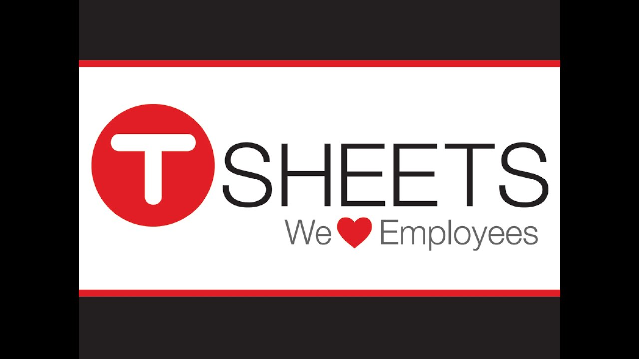 TSheets Time Tracking Overview - 5 Common Functions