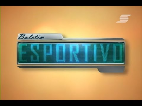 BO ESPORTIVO: RUGBY, CAMPEONATO PAULISTA, LEAGUE OF LEGENDS, FUTEBOL AMADOR