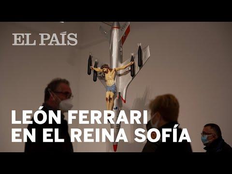 El MUSEO REINA