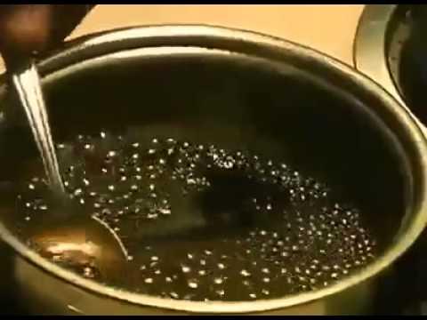 شاهد ماذا يحدث عند تسخين البيبسي او الكولا خطييير Youtube