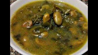 Зеленые бобы рецепт. Бобы стручковые тушеные.Тушеные бобы. Зеленые бобы можно готовить
