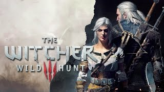 THE WITCHER 3 New Game Plus #1 / Gameplay German Lets Play Deutsch