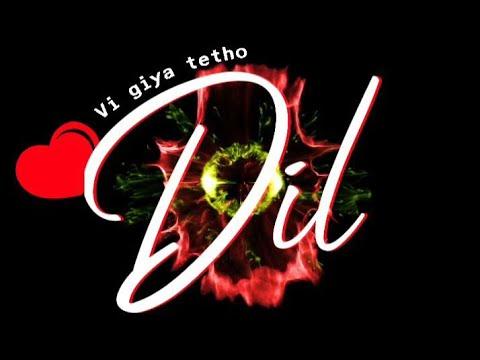 Jatta Ve Jatta  Bunny Gill  Best Whatsapp Status  Awesome Song