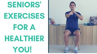 (subscribe to this channel for regular exercise videos seniors and head morelifehealth.com/join a free ebook seniors) hey everyone, h...