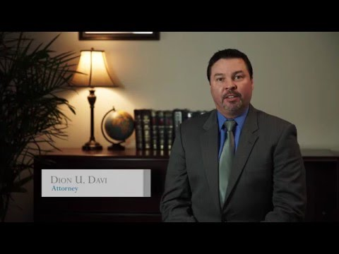 How to Respond to a DCFS Investigation | Know Your Legal Rights