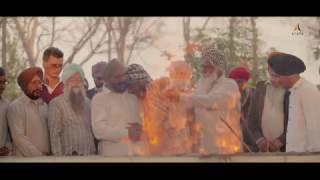 Karma Da Gedh - A Real Story  (Full Video) Amby Sagoo | Latest Punjabi Songs 2017 | Alpha Records
