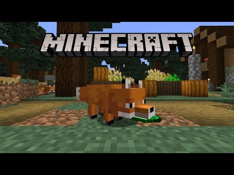 How To Fix Minecraft Login Button Doing Nothing When Clicked