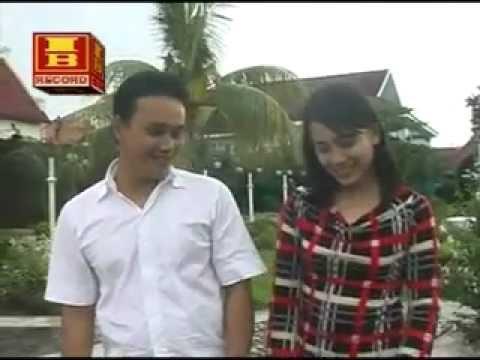 Lagu Daerah Makassar Bolima Kamma salasa Voc : dian Ekawati (IND-MKS)