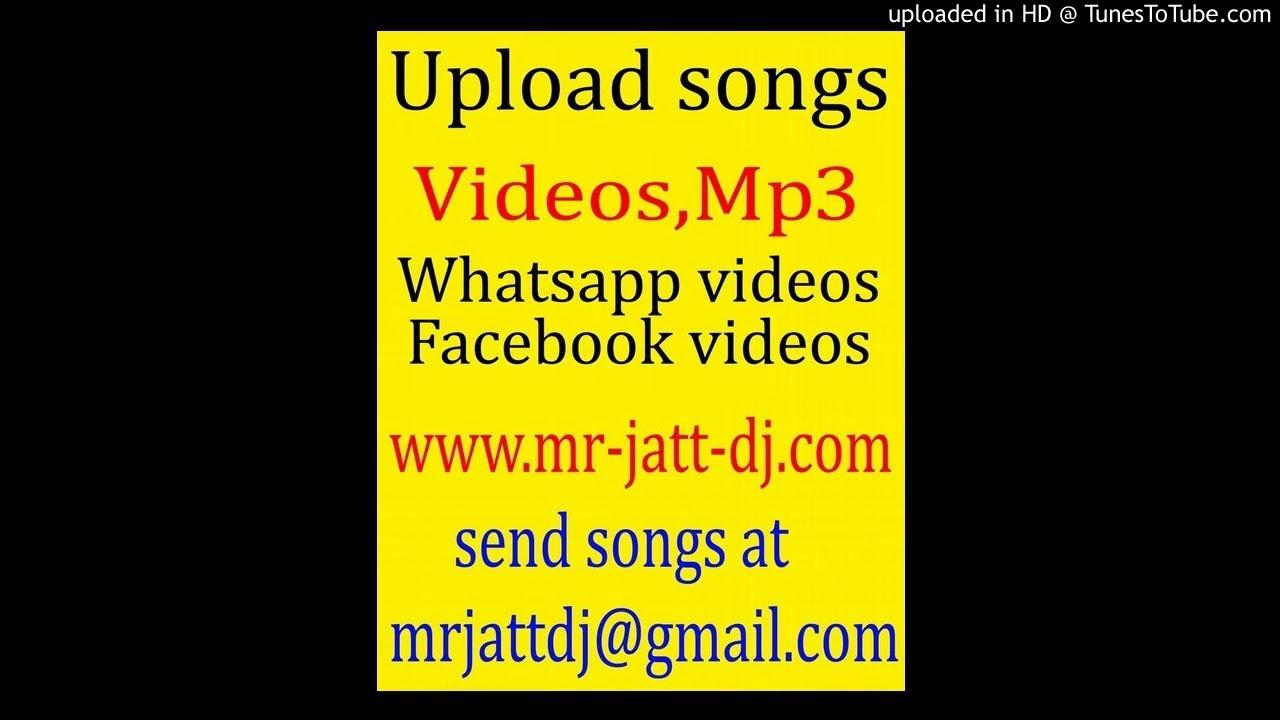 New punjabi song | latest punjabi songs | upload mp3 songs | new