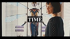 Hope Van Dyne | It's About Damn Time