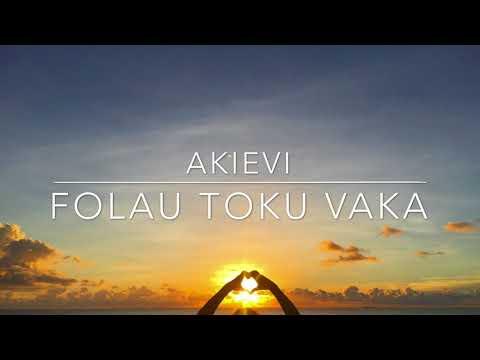 Folau toku vaka - Akievi (Tuvalu Song)
