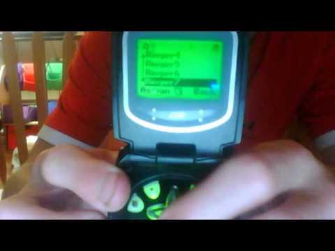 Nextel Phone Number Lookup