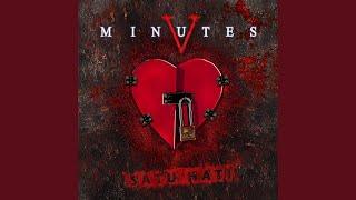 Download lagu Benarkah Cinta