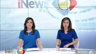 Download Video Marlyn Silaen & Irma Meida - Buletin iNews Pagi GTV (22/03/2018) MP3 3GP MP4