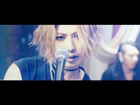SHIN「just going true side」【OFFICIAL MUSIC VIDEO [Full ver.] 】