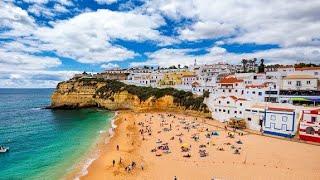 Comprare casa in Portogallo - Spagna e Canarie  !!! Fra 1/2 anni grandi occasioni