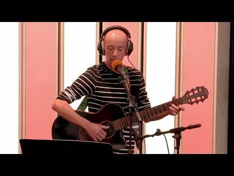 Le Corona(virus) - La chanson de Frédéric Fromet