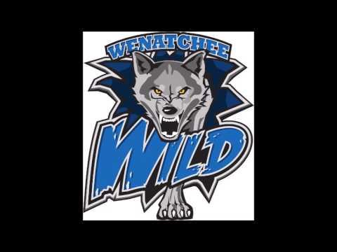 2016-17 Wenatchee Wild Season Preview