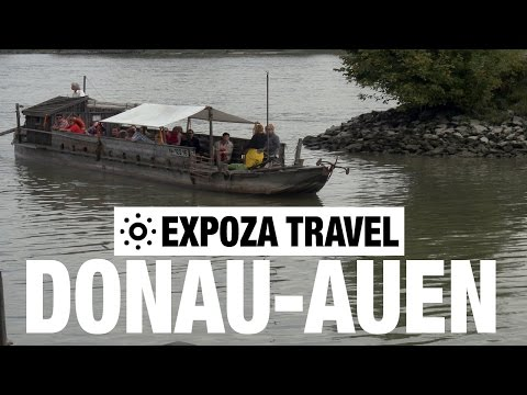 Donau-Auen Vacation Travel Video Guide