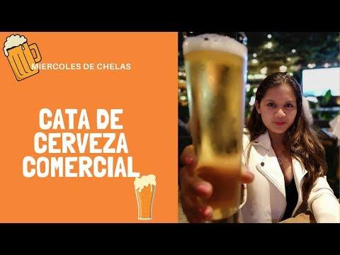 PROGRAMA Nº 14 - Estación Cerveza artesanal De La Vera Cruz.из YouTube · Длительность: 24 мин5 с