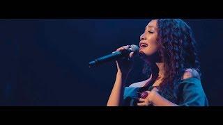 Neha Kakkar TOUR DIARY Episode 10