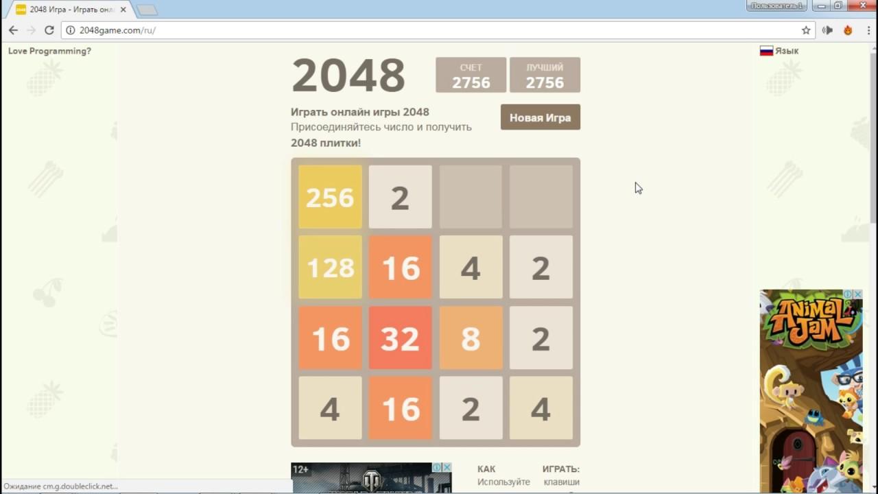 Игра Королей - ММО Стратегия v1.0.106 [Mod] - Download ...