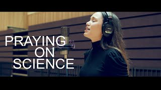 Praying On Science -  Denquar (Feat. The Scottish Session Orchestra)