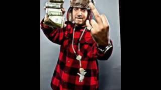 French Montana ft. Wiz Khalifa, Nipsey Hussle & Big Sean - I'm On It