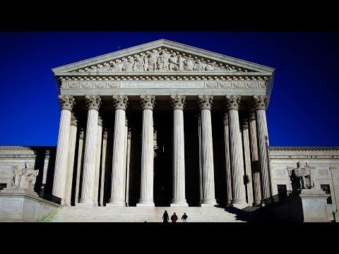 SCOTUS blocks North Carolina voter ID laws