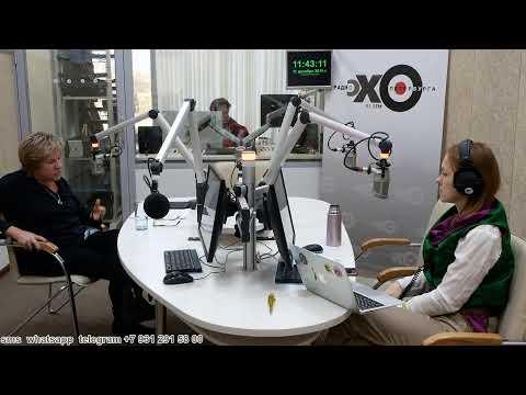 Особое мнение /Марина Шишкина// 11.12.19