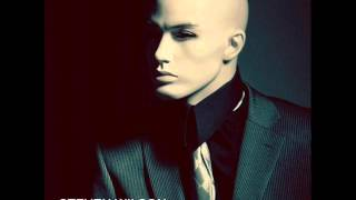STEVEN WILSON - Index (Pat Mastelotto Remix) (2015)