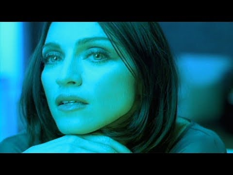Madonna - The Power Of Good-Bye (Official Music Video)