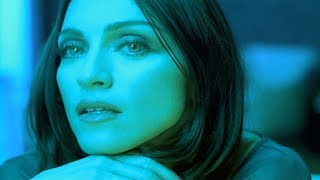 Download Madonna - The Power Of Good-Bye (Official Music Video) Mp3 and Videos