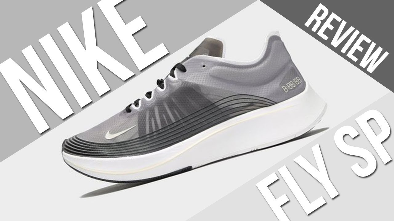 03cb8e76c425 NIKE ZOOM FLY SP
