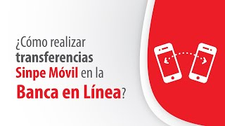 Video Nueva Banca en Línea Sinpe Móvil download MP3, 3GP, MP4, WEBM, AVI, FLV Agustus 2018