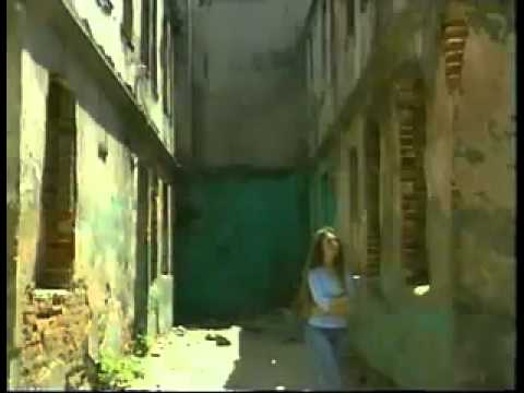 Grup Merdiven - Akdeniz Akşamları AkorEvi.com