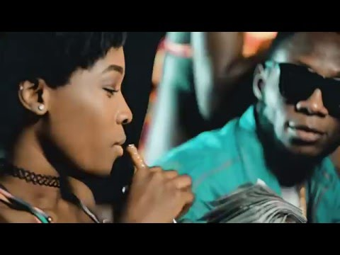 Blaq Diamond & Jay Clef - Ballin' | GhanaMusic.com Video