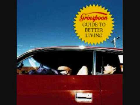 GRINSPOON  Post Enebriated Anxiety