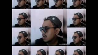 Video (Lipsync Contest) Kesempurnaan Cinta By Rizky Febian download MP3, 3GP, MP4, WEBM, AVI, FLV Oktober 2017