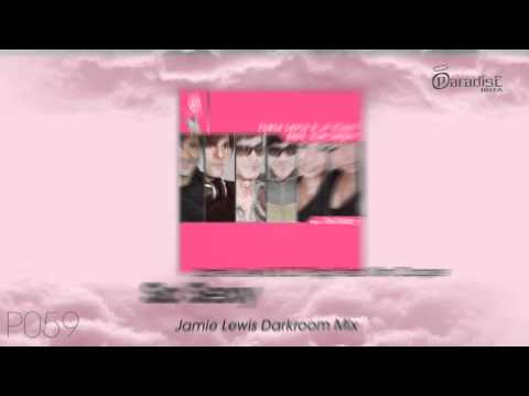 Jamie Lewis & DJ Pippi feat. Kim Cooper - So Sexy (Jamie Lewis Darkroom Mix)