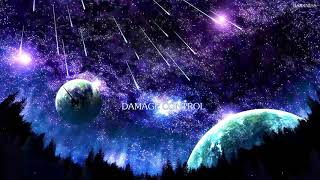 Ninja Tracks - A Million Stars Falling | Epic Hybrid Dramatic | Epic Orchestral Powerful Music