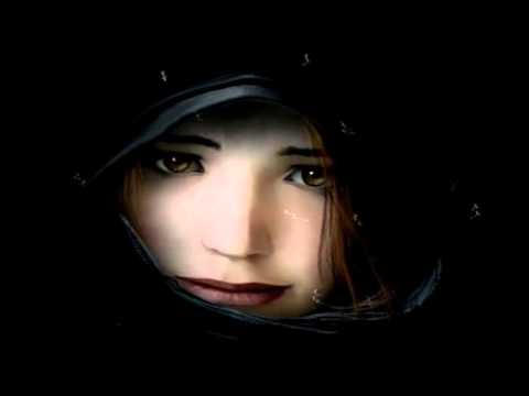 """""""Letter To A Young Mother"""" - """"Darling Let The Children Grow"""" Poem Animation Sappho"""