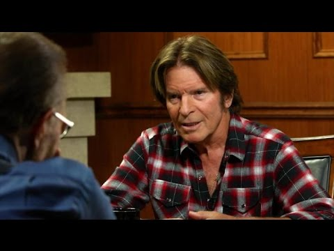John Fogerty Talks Trump and Lack Of Socially Conscious Music In Today's Pop (VIDEO)