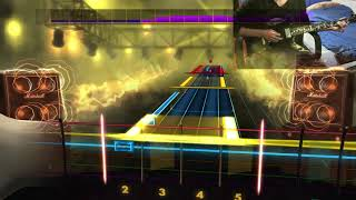 rocksmith-2014-cdlc-scars-on-broadway---guns-are-loaded-lead