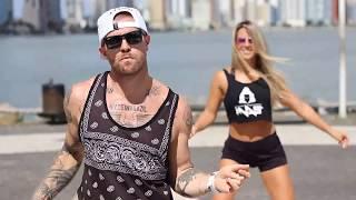 Baixar Vacaciones - Wisin - Marlon Alves Dance MAs