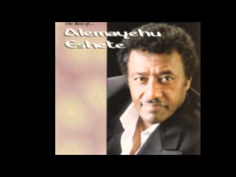 Alemayehu Eshete's long-lost song: Hiwete L'abate New