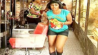 Itoro The Wise Girl - 2016 Latest Nigerian Nollywood Movie