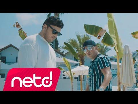 ASLVN – Veyo ft. Sinan Ceceli