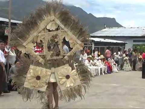 Vestidos para india bonita honduras